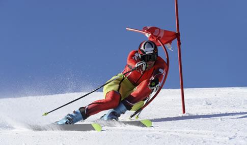http://tcmgermann.ch/uploads/images/sportmedizin_psyche.jpg